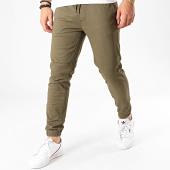/achat-jogger-pants/esprit-jogger-pant-020cc2b306-vert-kaki-211601.html