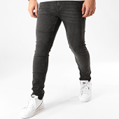 /achat-jeans/esprit-jean-skinny-020cc2b305-gris-anthracite-211834.html