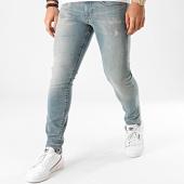 /achat-jeans/g-star-jean-skinny-revend-51010-c051-bleu-denim-211621.html