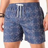 /achat-maillots-de-bain/guess-short-de-bain-f02t03-tel60-bleu-marine-211705.html