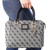 /achat-sacs-sacoches/guess-sac-a-main-femme-sg766806-noir-211796.html