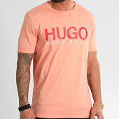 /achat-t-shirts/hugo-by-hugo-boss-tee-shirt-dolive-202-50424999-rose-211690.html