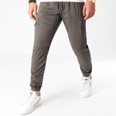 /achat-pantalons-cargo/indicode-jeans-pantalon-cargo-5851s20-gris-anthracite-211829.html