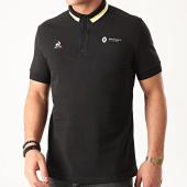 /achat-polos-manches-courtes/le-coq-sportif-polo-manches-courtes-renault-fanwear-20-2010743-noir-211718.html
