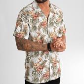 /achat-chemises-manches-courtes/mz72-chemise-manches-courtes-chirashi-blanc-floral-211636.html