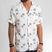 /achat-chemises-manches-courtes/mz72-chemise-manches-courtes-chirashi-blanc-211659.html