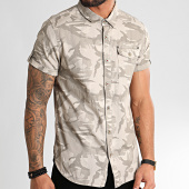 /achat-chemises-manches-courtes/mz72-chemise-manches-courtes-carlito-camouflage-beige-211660.html