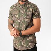/achat-chemises-manches-courtes/mz72-chemise-manches-courtes-carlito-camouflage-vert-kaki-211661.html