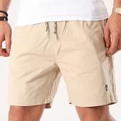 /achat-shorts-chinos/mz72-short-chino-follow-beige-211715.html