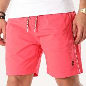 /achat-shorts-chinos/mz72-short-chino-follow-rose-211733.html