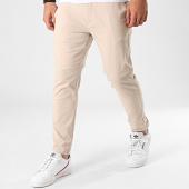/achat-chinos/mz72-pantalon-chino-erra-beige-211748.html