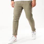 /achat-chinos/mz72-pantalon-chino-erra-vert-kaki-211750.html
