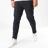 /achat-chinos/mz72-pantalon-chino-erra-bleu-marine-211754.html