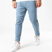 /achat-chinos/mz72-pantalon-chino-erra-bleu-211760.html
