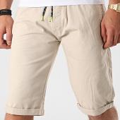 /achat-shorts-chinos/mz72-short-chino-freedom-beige-211799.html