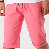 /achat-shorts-chinos/mz72-short-chino-freedom-rose-211812.html