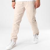 /achat-chinos/mz72-pantalon-chino-elior-beige-211867.html