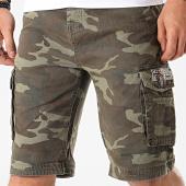 /achat-shorts-cargo/mz72-short-cargo-fresh-army-camouflage-vert-kaki-211874.html