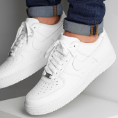 /achat-baskets-basses/nike-baskets-air-force-1-07-315122-white-211767.html
