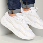 /achat-baskets-basses/puma-baskets-rs-x3-puzzle-371570-puma-white-puma-silver-211739.html