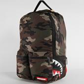/achat-sacs-sacoches/sprayground-sac-a-dos-double-cargo-side-shark-camouflage-marron-211643.html