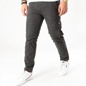 /achat-pantalons-cargo/superdry-pantalon-cargo-core-m7010024a-noir-211870.html