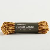 /achat-accessoires-de-mode/timberland-lacets-hiker-a1fre2-bicolores-211747.html