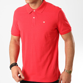 /achat-polos-manches-courtes/tom-tailor-polo-manches-courtes-1016502-xx-10-rouge-211585.html