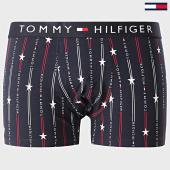 /achat-boxers/tommy-hilfiger-boxer-print-1831-bleu-marine-211773.html