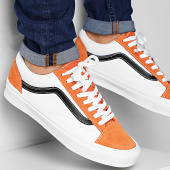 /achat-baskets-basses/vans-baskets-style-36-a3dz3wz51-apricot-buff-true-white-211795.html