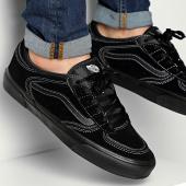 /achat-baskets-basses/vans-baskets-rowley-classic-a4bttbka-black-black-211800.html