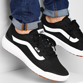 /achat-baskets-chaussures/vans-baskets-ultrarange-exo-a4u1kblk-black-211810.html