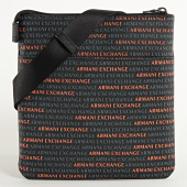 /achat-sacs-sacoches/armani-exchange-sacoche-small-crossbody-bag-noir-211984.html