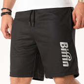 /achat-shorts-jogging/biffin-short-jogging-noir-argente-211971.html