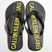 /achat-tongs/calvin-klein-tongs-edmur-b4s0677-black-blazing-yellow-212016.html