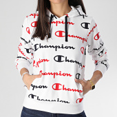 /achat-sweats-capuche/champion-sweat-capuche-femme-112617-blanc-212064.html