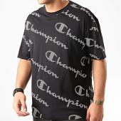 /achat-t-shirts/champion-tee-shirt-214164-noir-212074.html