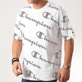 /achat-t-shirts/champion-tee-shirt-214164-blanc-212076.html