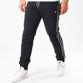 /achat-pantalons-joggings/champion-pantalon-jogging-a-bandes-214226-bleu-marine-212091.html