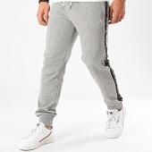 /achat-pantalons-joggings/champion-pantalon-jogging-a-bandes-214226-gris-chine-212111.html