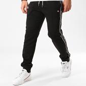 /achat-pantalons-joggings/champion-pantalon-jogging-a-bandes-214226-noir-212112.html