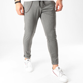 /achat-pantalons-carreaux/classic-series-pantalon-pak-401-gris-chine-211889.html