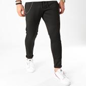 /achat-pantalons-carreaux/classic-series-pantalon-pak-401-noir-211890.html