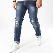 /achat-jeans/classic-series-jean-slim-460-bleu-denim-211895.html