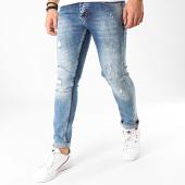 /achat-jeans/classic-series-jean-slim-160-bleu-denim-211896.html