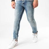 /achat-jeans/classic-series-jean-slim-130-bleu-denim-211898.html