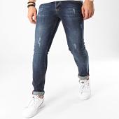 /achat-jeans/classic-series-jean-slim-130-bleu-brut-211899.html