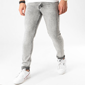 /achat-jeans/classic-series-jean-slim-450-gris-clair-211900.html