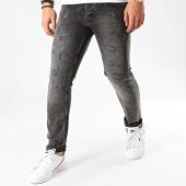 /achat-jeans/classic-series-jean-slim-455-gris-211905.html