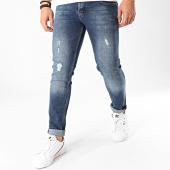 /achat-jeans/classic-series-jean-slim-465-bleu-denim-211906.html